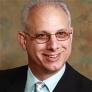 Dr. Robert M Kessler, MD