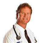Dr. James M Hochwalt, MD