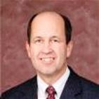 Todd W Gothard, MD