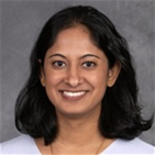 Dr. Nithya N Sunder, MD
