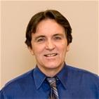 Dr. Michael James, MD