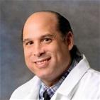 Dr. Zevy Landman, MD
