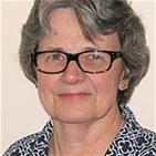 Dr. Marta A Dabezies, MD