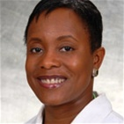 Dr. Leslie Stiff Jones, MD