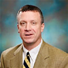 Dr. Richard W Siegler, MD
