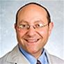 Dr. Sol I Drapkin, MD