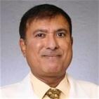 Dr. Sohail S Saeed, MD