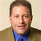 Dr. Lee Shulman, MD