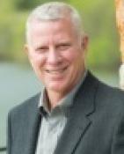 Donald Robert Murry, DDS