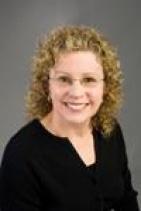 Dr. Dana S Ward, MD