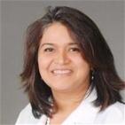 Dr. Teresa T Luna, MD
