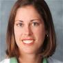 Dr. Kellie K Kute, MD