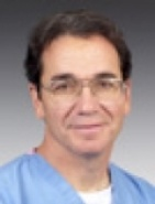 Dr. Daniel J Baldini, MD