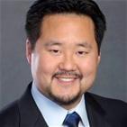 Dr. William Park, MD