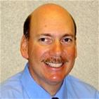 Dr. Seth M. Peckler, MD