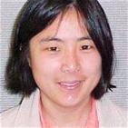 Dr. Susan Mikkelsen, MD