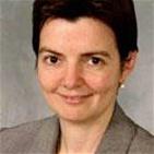 Dr. Daniela Nicola Minecan, MD