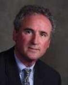Dr. Daniel H Cohen, MD