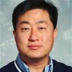Dr. Michael J Cha, MD