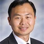 Dr. Johnathan P. Pak, MD
