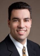 Dr. Daniel Carmine Defalcis
