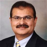 Hamid Rehman, MBBS
