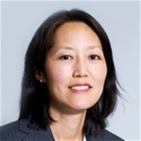 Dr. Eunice L Kwak, MD, PHD