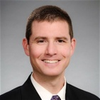 Dr. Noah G Hoffman, MD, PHD