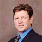 Dr. James E Fairlamb, MD