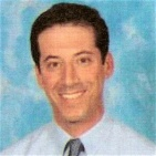 Dr. Jeffrey A Katz, MD