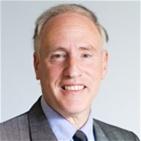 Dr. Robert B Portney, MD