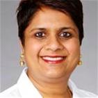 Dr. Soma S Agarwal, MD