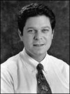 Dr. Daniel M Feinberg, MD