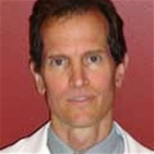 Dr. David W. Waitley, MD