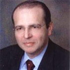 Dr. Mark Lawrence Mazow, MD