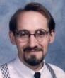Dr. Daniel Perry Fosmire, MD