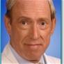 Dr. Richard I Stone, MD