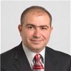 Dr. Eren Berber, MD