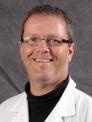 Dr. Daniel Bernard Groblewski, MD