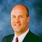 Dr. Eric J Dippel, MD