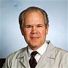 Dr. Frank Joseph Weschler, MD