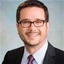 Dr. James L Rembert, MD