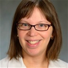 Dr. Kimberly Laurie Dumoff, MD