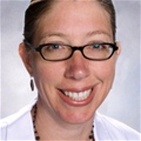 Dr. Mary M Thorndike, MD
