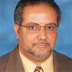 Dr. Hani Seoudi, MD