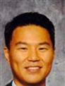 Dr. Daniel Hwang, MD