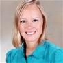 Dr. Jennifer Lynn Seibel, MD