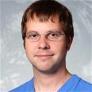 Dr. Gilbert Perkins Klemann, MD