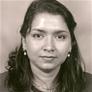 Dr. Khadija T Khan, MD