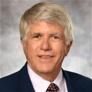 Dr. Lawrence B Katzen, MD